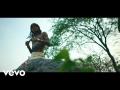 Guatemala (ft. Swae Lee, Slim Jxmmi)