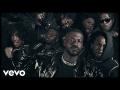 Jay Rock - Win (ft. Kendrick Lamar)