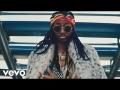2 Chainz - Bigger Than You (ft. Quavo, Drake)