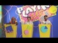 Kyle - Playinwitme (ft. Kehlani)