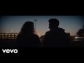 Chris Lane - Take Back Home Girl (ft. Tori Kelly)
