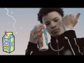 Lil Mosey - Noticed (Remix)