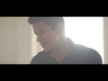 Virlan Garcia - En Dónde Está Tú Amor