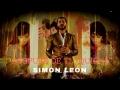 Simón León - Después De Ti, ¿Quién?
