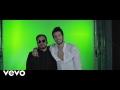 La Mafia - Me Estoy Enamorando (Versión Pop) ft. Sebastián Yatra