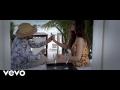 La Mafia - Nuestra Canción (ft. Ana Bárbara)