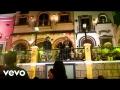 La Mafia - Un Millón de Rosas (ft. Pedro Fernández)