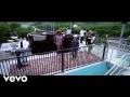 La Mafia - Enamorada (ft. Kam Franklin)