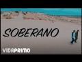 Aposento Alto - Soberano (ft. Revolucionario Music)