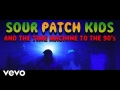 Bryce Vine - Sour Patch Kids