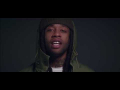 Ella Mai - She Don't (ft. TyDolla$ign)