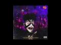 Yung Beef - Bebo Champagne y Lo Tiro (ft. Los Jibaros)