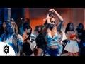 Marko Silva - Aventurera (ft. Ronald El Killa. Kevin Roldán)