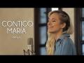 Athenas Venica - Contigo María