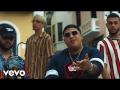 Carlitos Rossy - Egoísta (ft. Lyanno, Alex Rose, Rauw Alejandro)