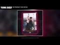 Yung Beef - Un corazón y una flecha