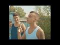 Toser One - Me Toca Elegir (ft. Beejay)