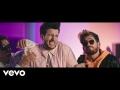 Sebastián Yatra - Ya No Tiene Novio (ft. Mau y Ricky)