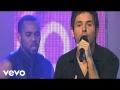 Vídeo Corazón Contento - OT 2008