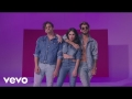 Lali Esposito - Sin Querer Queriendo (ft. Mau y Ricky)