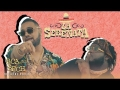 BCA - La Serenata (ft. Sech, Dimelo Flow)