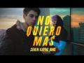 Seven Kayne - No Quiero Más Remix (ft. Luck Ra)