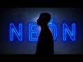 Trueno - Neón