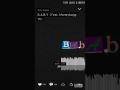 Tory Lanez - B.A.B.Y (ft. Moneybagg Yo)