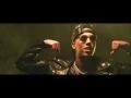 Brytiago - High (ft. Jon Z)