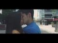Looking Up - Tokio (ft. Kevsho,  María Becerra)