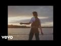 Sun In Our Eyes (ft. Diplo) de MØ