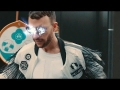 Don Diablo - Heaven To Me (ft. Alex Clare)