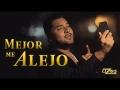 Banda MS - Mejor Me Alejo