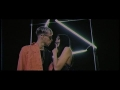 Cazzu - Puedo Ser (ft. Maikel Delacalle)