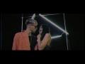 Maikel De La Calle - Puedo Ser (ft. Cazzu)