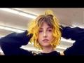 Tessa Violet - Crush