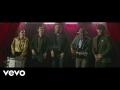 Santiago Cruz - Una Y Otra Vez (ft. Morat)