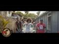 Bad Bunny - Cual Es Tu Plan (ft. DJ Nelson, PJ Sin Suela, Ñejo)
