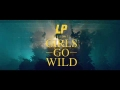 LP - Girls Go Wild