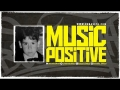 Bubaseta - Music Positive