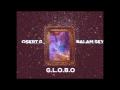 G.L.O.B.O. (ft. Balam Sky) de Oskrt G