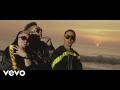 Kale La Evolución - Piden Reggaetón (ft. Trebol Clan, Jowell)