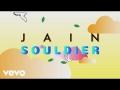 Jain - Souldier