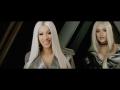 Cardi B - Ring (ft. Khelani)