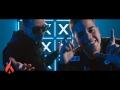 Kobi Cantillo - Perfecta (ft. Lenny Tavárez)