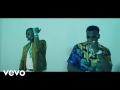 Moneybagg Yo - Wat U On (ft. Gunna)