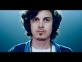 Watsky - Welcome to The Family