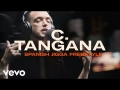 C. Tangana - Spanish Jigga Freestyle