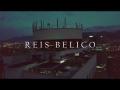 Reis Belico - Subestimaste mi amor