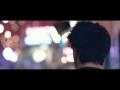 Pijama - Me Faltas Tú (ft. Belen Palaver)